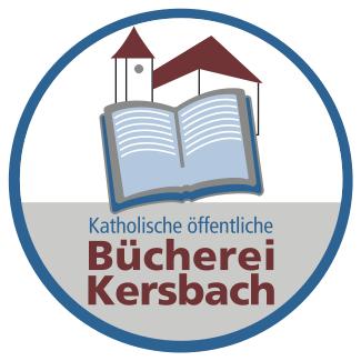 Katholische Öffentliche Bücherei Kersbach